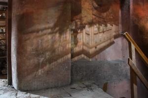 Camera_obscura_Prague