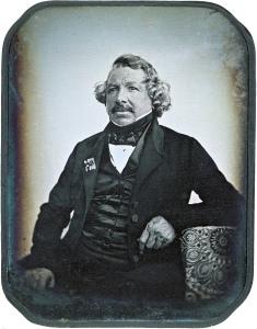 Louis_Daguerre_2